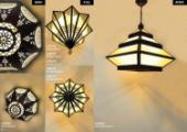 Lumiluce 2018年欧美室内灯饰灯具设计素材-2175824_灯饰设计杂志