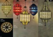 Lumiluce 2018年欧美室内灯饰灯具设计素材-2175826_灯饰设计杂志