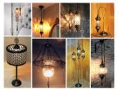 Lumiluce 2018年欧美室内灯饰灯具设计素材-2175828_灯饰设计杂志