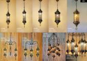 Lumiluce 2018年欧美室内灯饰灯具设计素材-2175888_灯饰设计杂志