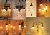 Lumiluce 2018年欧美室内灯饰灯具设计素材-2175900_灯饰设计杂志