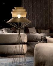 Cattelan 2018年欧美室内灯饰灯具设计目录-2176513_灯饰设计杂志