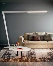 Cattelan 2018年欧美室内灯饰灯具设计目录-2176517_灯饰设计杂志