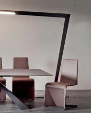 Cattelan 2018年欧美室内灯饰灯具设计目录-2176520_灯饰设计杂志