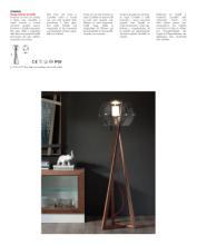 Cattelan 2018年欧美室内灯饰灯具设计目录-2176521_灯饰设计杂志