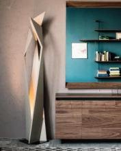 Cattelan 2018年欧美室内灯饰灯具设计目录-2176526_灯饰设计杂志