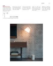 Cattelan 2018年欧美室内灯饰灯具设计目录-2176529_灯饰设计杂志
