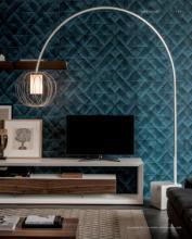 Cattelan 2018年欧美室内灯饰灯具设计目录-2176536_灯饰设计杂志