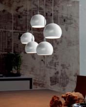Cattelan 2018年欧美室内灯饰灯具设计目录-2176629_灯饰设计杂志