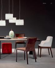Cattelan 2018年欧美室内灯饰灯具设计目录-2176647_灯饰设计杂志