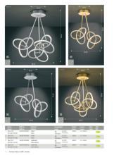 Wofi 2019年欧美著名最新流行灯饰目录-2176669_灯饰设计杂志