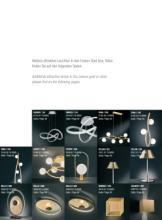 Wofi 2019年欧美著名最新流行灯饰目录-2176674_灯饰设计杂志