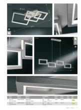Wofi 2019年欧美著名最新流行灯饰目录-2176679_灯饰设计杂志