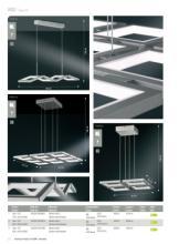 Wofi 2019年欧美著名最新流行灯饰目录-2176682_灯饰设计杂志