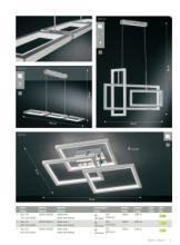 Wofi 2019年欧美著名最新流行灯饰目录-2176681_灯饰设计杂志