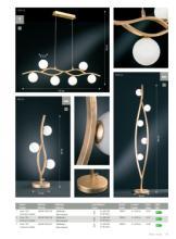 Wofi 2019年欧美著名最新流行灯饰目录-2176718_灯饰设计杂志
