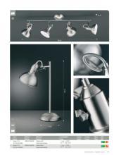 Wofi 2019年欧美著名最新流行灯饰目录-2176756_灯饰设计杂志