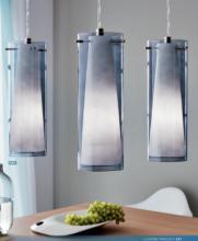 eglo 2019年欧美室内现代简约灯设计目录。-2176780_灯饰设计杂志