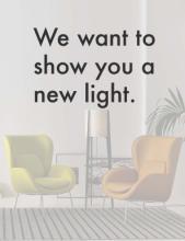 ALMERICH 2018年欧美现代简约灯饰灯具设计-2176929_灯饰设计杂志