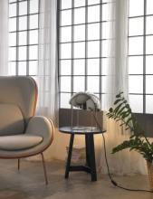 ALMERICH 2018年欧美现代简约灯饰灯具设计-2176943_灯饰设计杂志