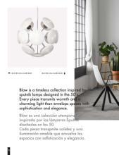 ALMERICH 2018年欧美现代简约灯饰灯具设计-2177002_灯饰设计杂志