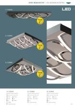 Nave 2018年欧美室内灯饰灯具PDF格式整本电-2179321_灯饰设计杂志