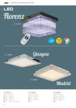 Nave 2018年欧美室内灯饰灯具PDF格式整本电-2179324_灯饰设计杂志