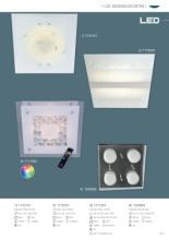 Nave 2018年欧美室内灯饰灯具PDF格式整本电-2179327_灯饰设计杂志