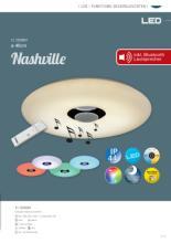 Nave 2018年欧美室内灯饰灯具PDF格式整本电-2179332_灯饰设计杂志