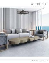 savoy 2018年欧美室内风扇灯设计画册。-2179519_灯饰设计杂志