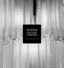 Mariner Lighting 2018年欧式古典灯饰灯具-2179699_灯饰设计杂志