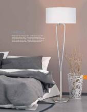 TRIO 2019年欧美知名室内现代灯饰灯具电子P-2181794_灯饰设计杂志