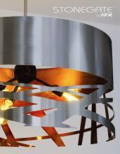 afx 2018年欧美室内现代灯饰灯具设计素材。-2182010_灯饰设计杂志