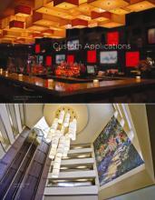 afx 2018年欧美室内现代灯饰灯具设计素材。-2182013_灯饰设计杂志