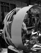 afx 2018年欧美室内现代灯饰灯具设计素材。-2182015_灯饰设计杂志