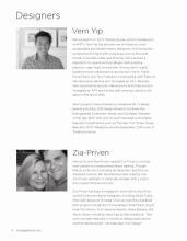 afx 2018年欧美室内现代灯饰灯具设计素材。-2182019_灯饰设计杂志