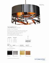 afx 2018年欧美室内现代灯饰灯具设计素材。-2182022_灯饰设计杂志