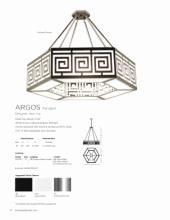 afx 2018年欧美室内现代灯饰灯具设计素材。-2182023_灯饰设计杂志