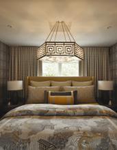 afx 2018年欧美室内现代灯饰灯具设计素材。-2182024_灯饰设计杂志