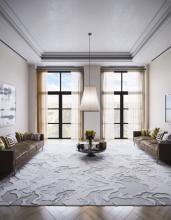 afx 2018年欧美室内现代灯饰灯具设计素材。-2182026_灯饰设计杂志