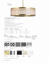 afx 2018年欧美室内现代灯饰灯具设计素材。-2182095_灯饰设计杂志