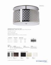 afx 2018年欧美室内现代灯饰灯具设计素材。-2182102_灯饰设计杂志