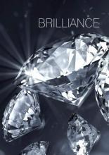 Brilliant 2018 年现代吊灯设计素材-2182654_灯饰设计杂志