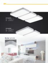 jsoftworks 2018年欧美室内吸顶灯设计素材-2182994_灯饰设计杂志
