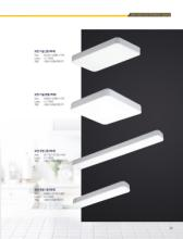 jsoftworks 2018年欧美室内吸顶灯设计素材-2182995_灯饰设计杂志