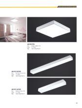 jsoftworks 2018年欧美室内吸顶灯设计素材-2182999_灯饰设计杂志