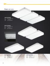 jsoftworks 2018年欧美室内吸顶灯设计素材-2183007_灯饰设计杂志