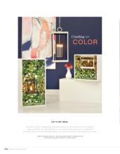 Hinkley 2018年国外欧式灯设计目录-2183045_灯饰设计杂志