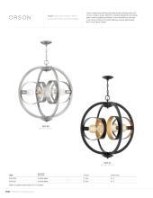 Hinkley 2018年国外欧式灯设计目录-2183056_灯饰设计杂志
