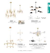 jsoftworks 2019年灯饰灯具设计素材目录-2260315_灯饰设计杂志